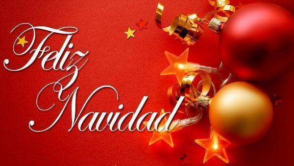 Feliz-Navidad-