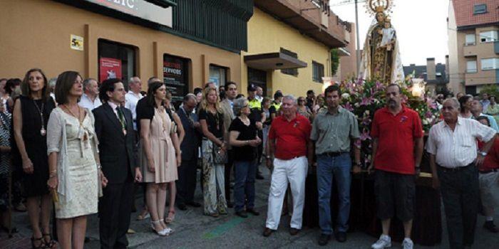 fiestas_carmen_procesion