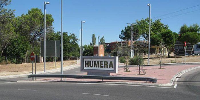 130919_humera_pozuelo