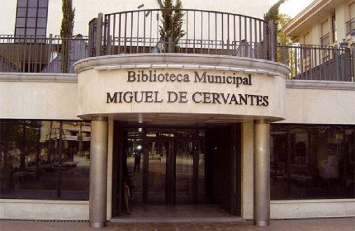 BibliotecaMdC
