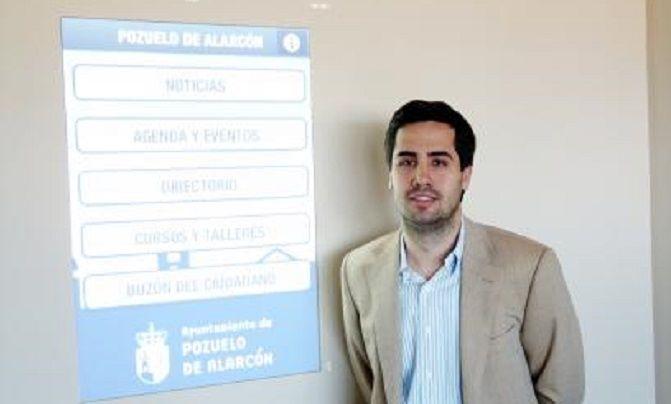 Pablo Rivas