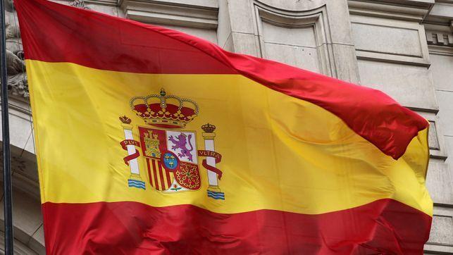 banderanacional