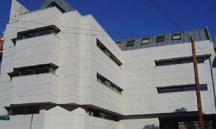 bibliotecasPozueloRosaliadeC