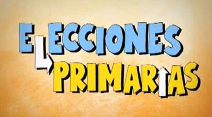 elecciones-primarias1
