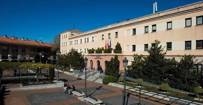 Ayuntamiento (1) - copia