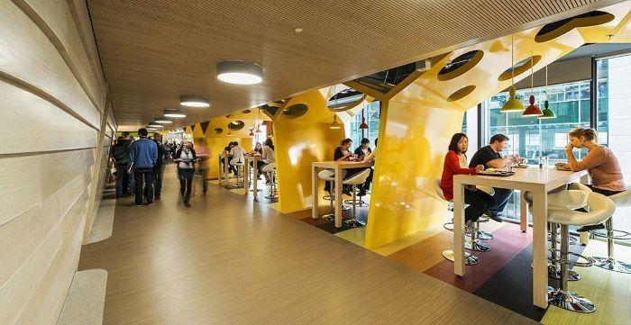 Google-Dublin-Campus-23