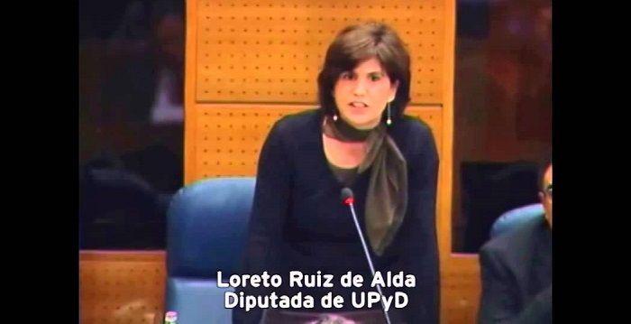 LoretoRuizdeAlda
