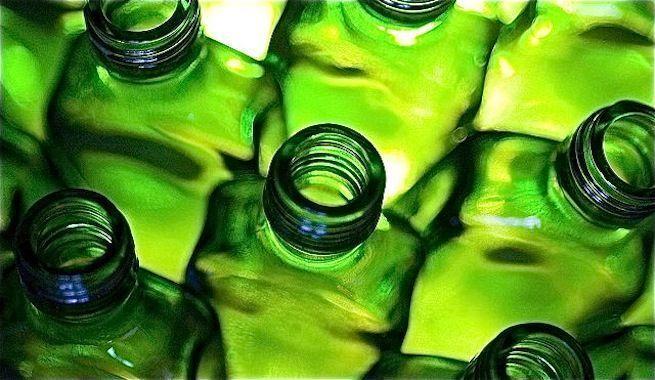 Vidrio-ventajas-reciclaje