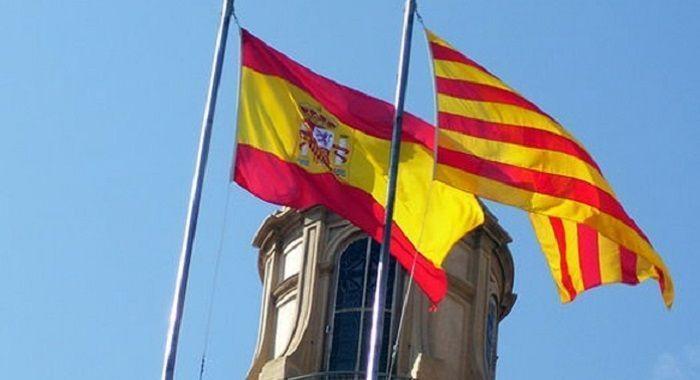 cataluna-y-espana