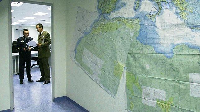 cuartel-retamares-ciberdefensa-