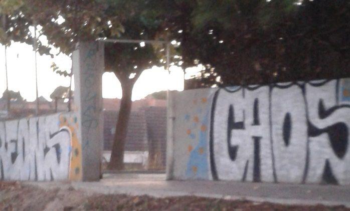 graffitis6