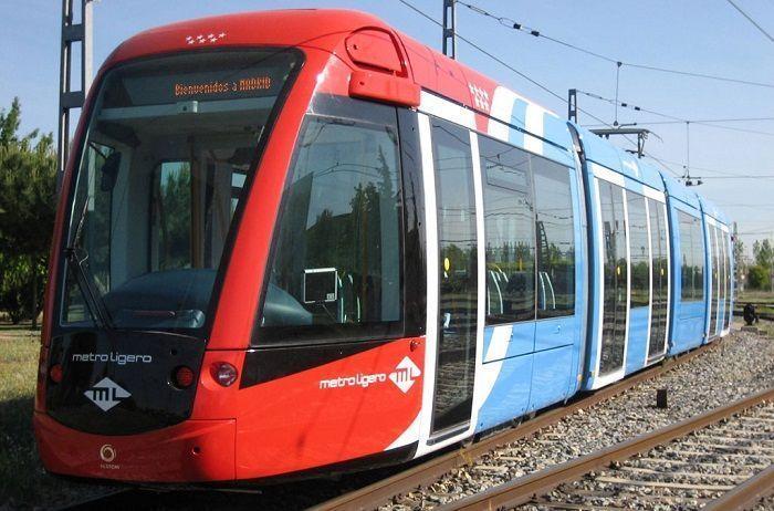 Metroligero2