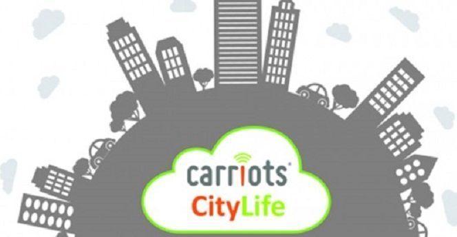 CarriotsCityLife-