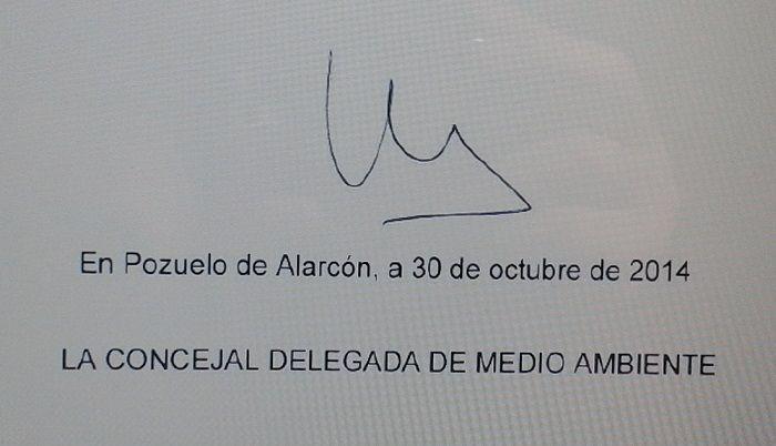 Firma-M.-Garcia-Molina