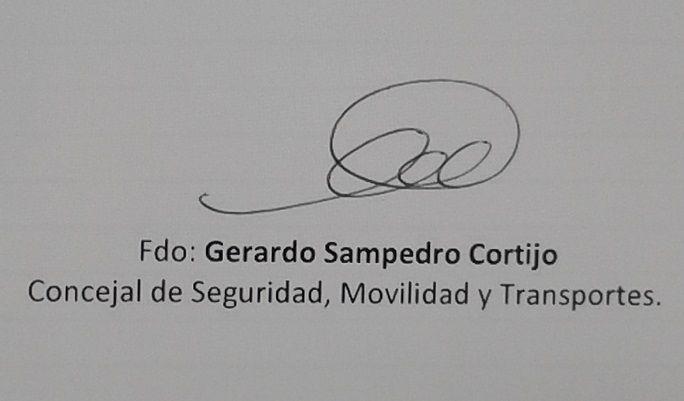 FirmaGerardo