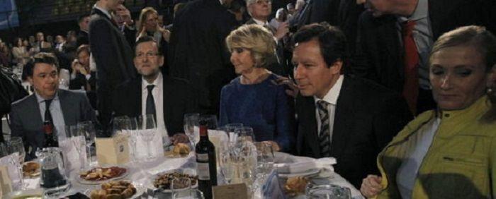 Rajoy-Gonzalez-y-Aguirre