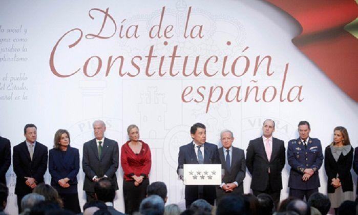 constituc