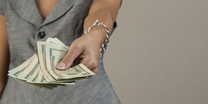 dinero-facil