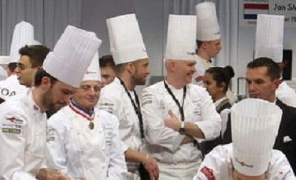 El-chef-noruego-Orjan-Johannes_