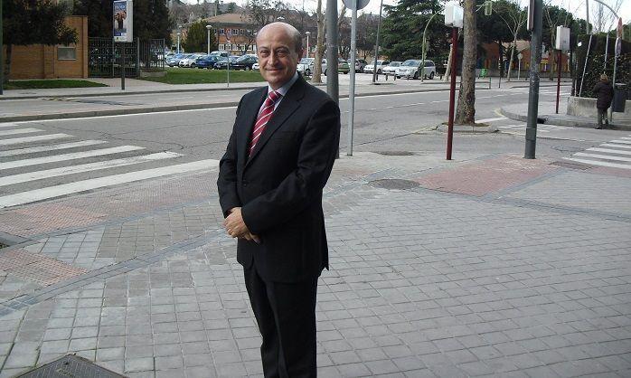 MIGUEL-PEREZ