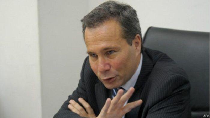 Nisman_argentina_