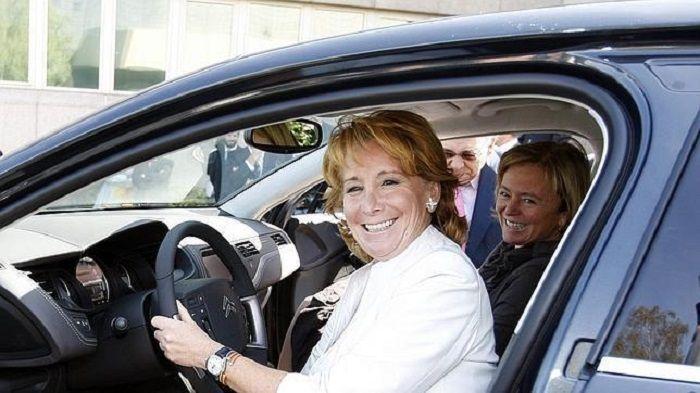 aguirre-coche-