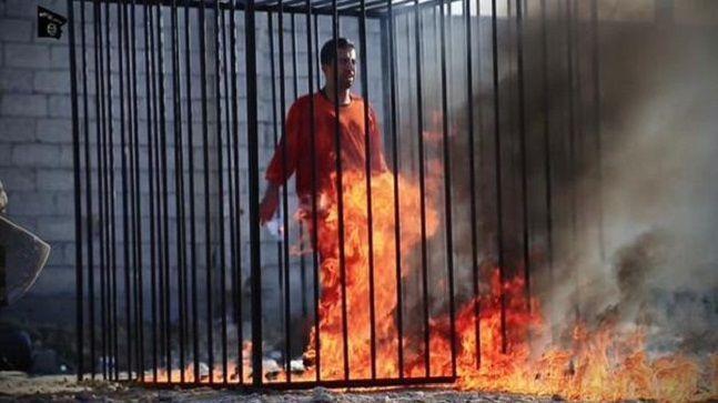 Piloto-jordano-quemado-vivo