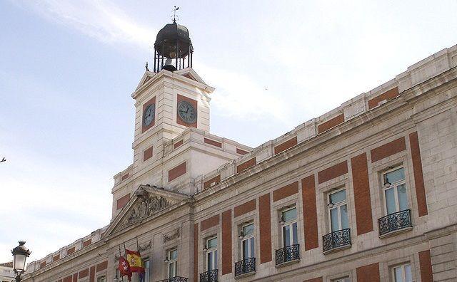 Real_Casa_de_Correos_(Madrid)_01