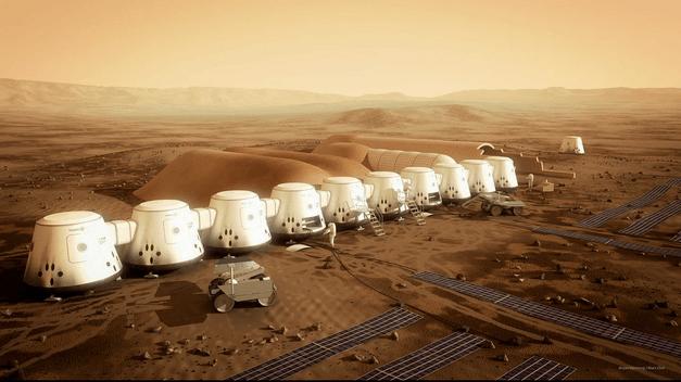 Simulacion-colonia-Marte