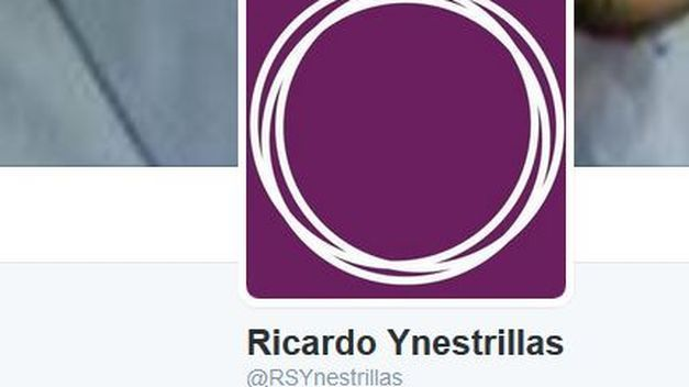 Ynestrillas-Podemos-heredero-Falange-autentica_