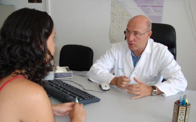 medico-cabecera