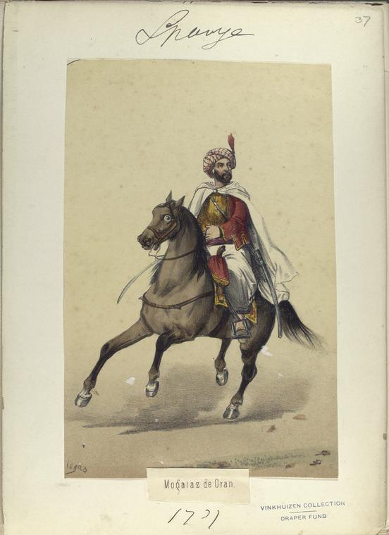 Mogataz_de_Oran_1737