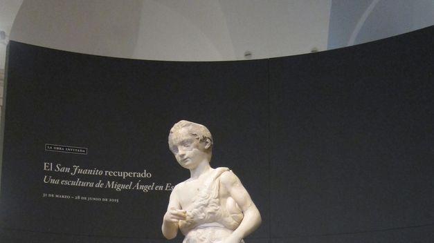 San-Juanito-Miguel-Angel-Prado