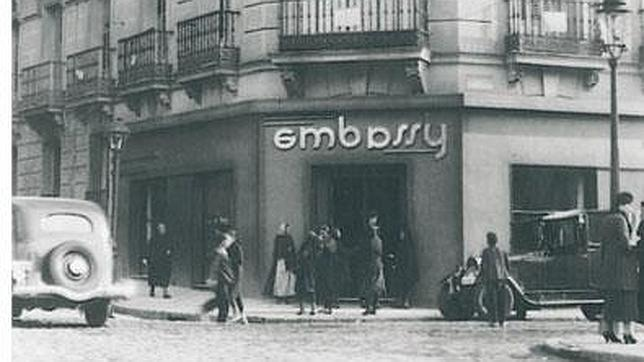 embassy--