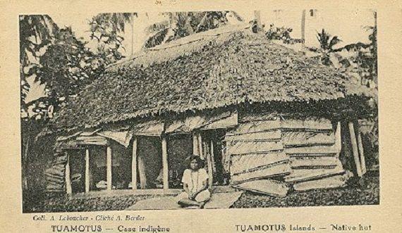 tuamotu-islands-hut-french-polynesia-c-1910