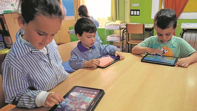 tablet-madrid-escuelas--