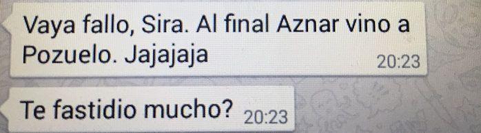 Aznar1