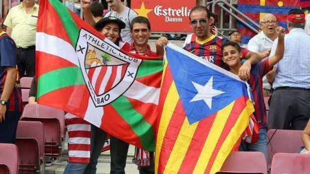BarcelonaBilbao