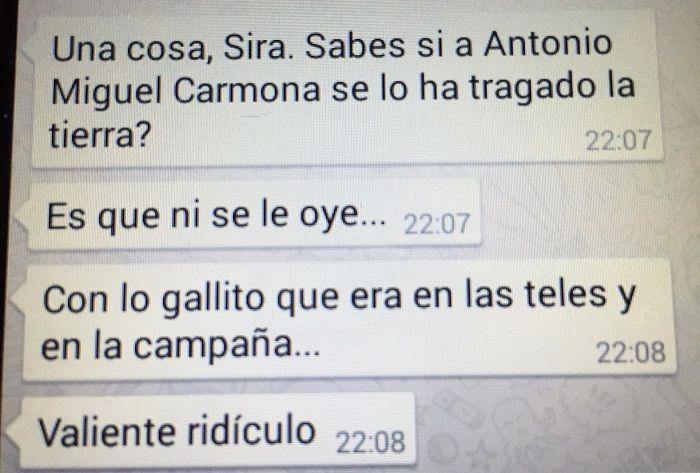 Carmona4