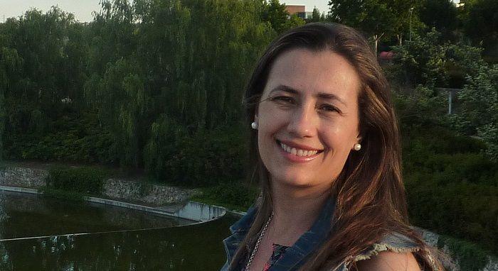 Yolanda Carcavas3
