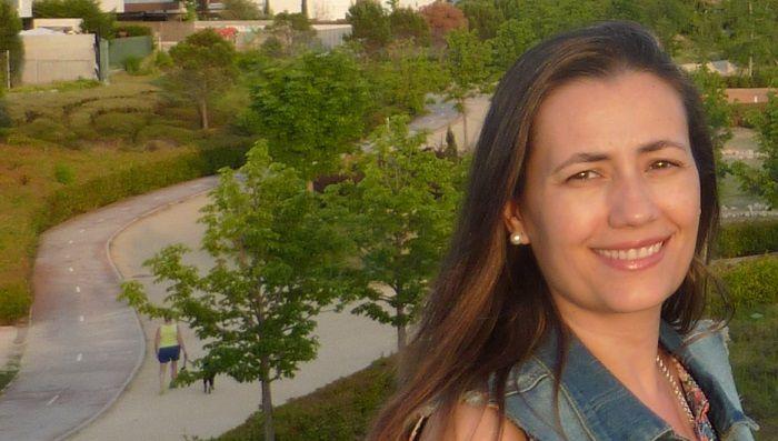 Yolandacarcavasa7