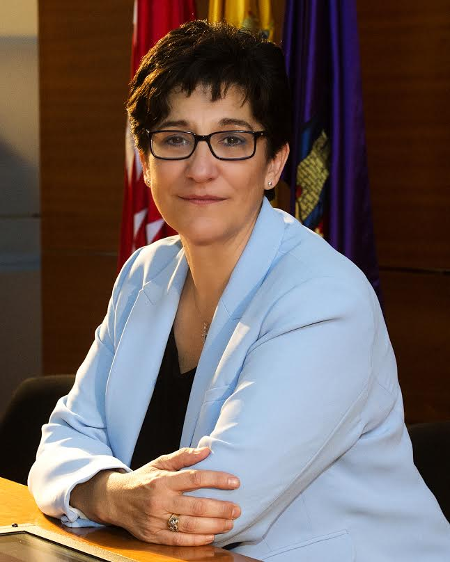 Susana Perez Quislant