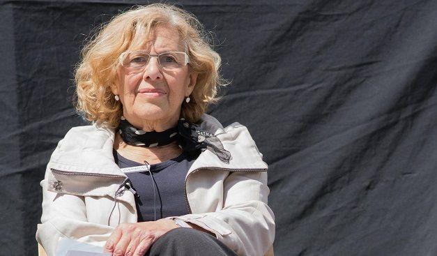 ManuelaCarmena31