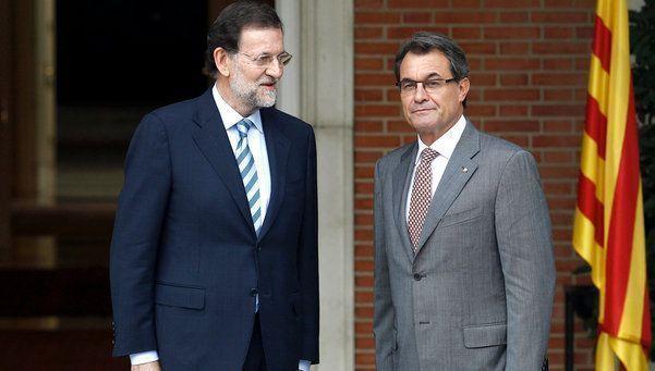 Rajoy-recibe-a-Mas