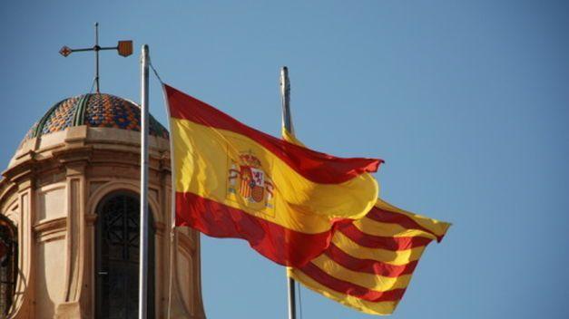 bandera-catalana-espanola_