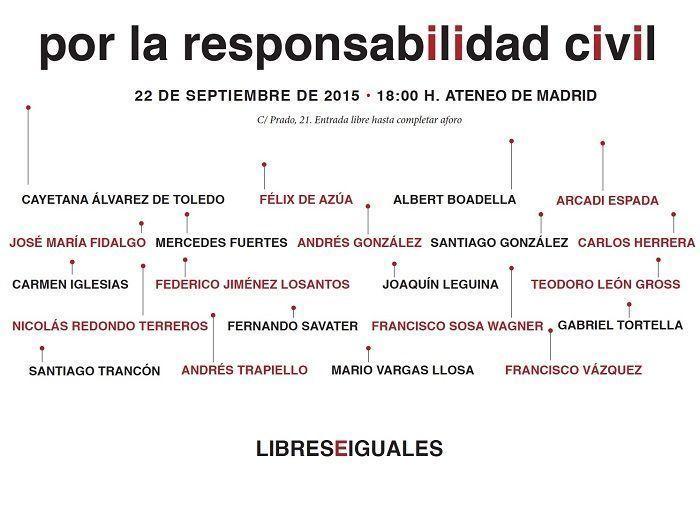 por_la_responsabilidad_civil