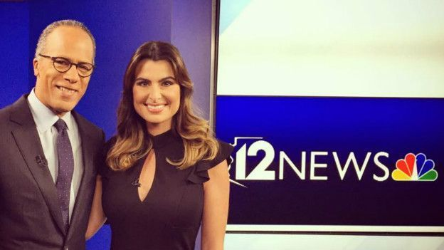 vaneesa_ruiz_at_the_news