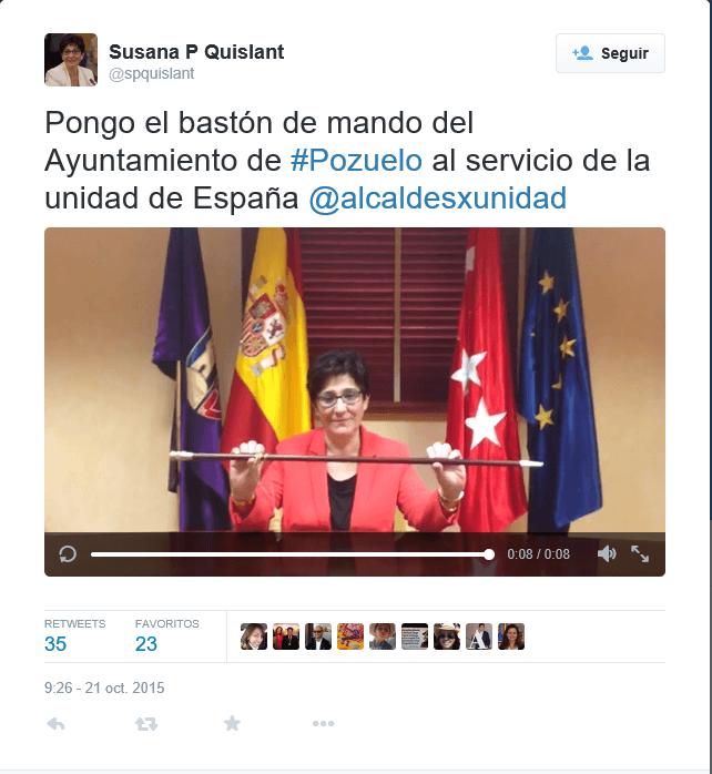QuislantUnidad