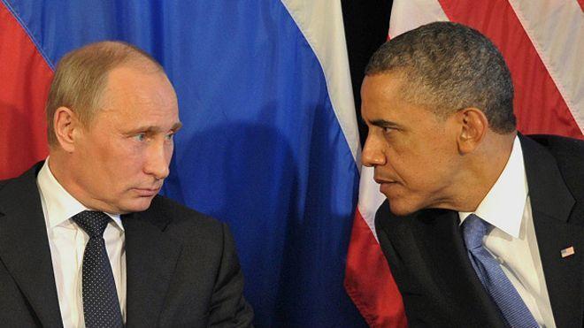vladimir_putin_y_barack_obama