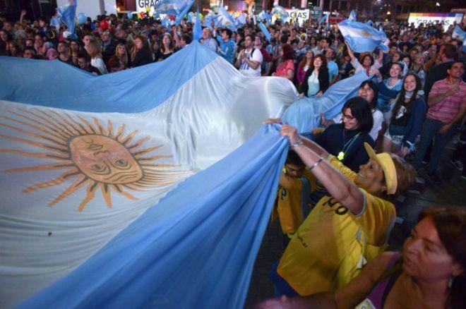 argentina_Macri